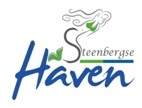 logo opening Steenbergse Haven